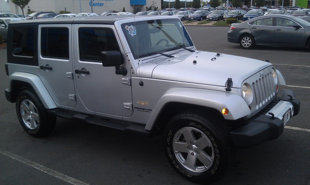 Click image for larger version  Name:Jeep.jpg Views:50 Size:206.1 KB ID:145726