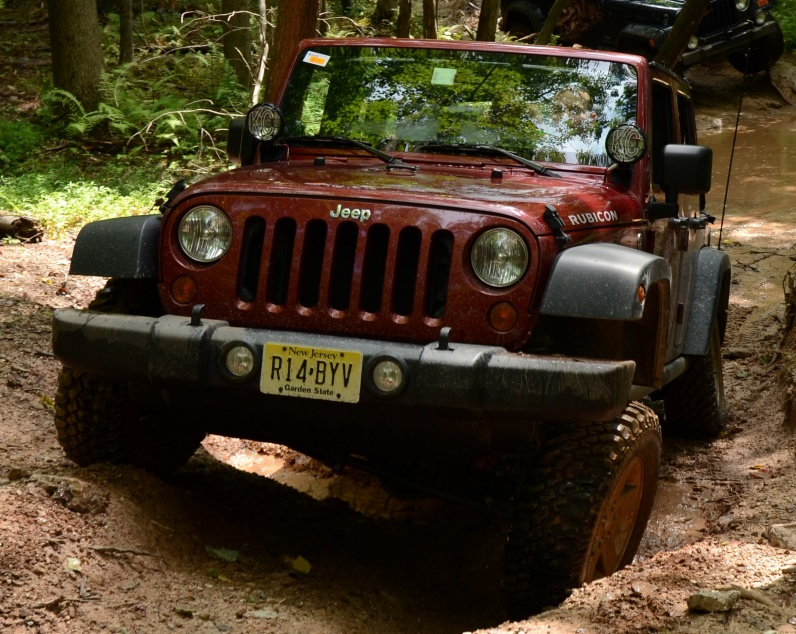 Click image for larger version  Name:Jeep.jpg Views:42 Size:238.3 KB ID:150138