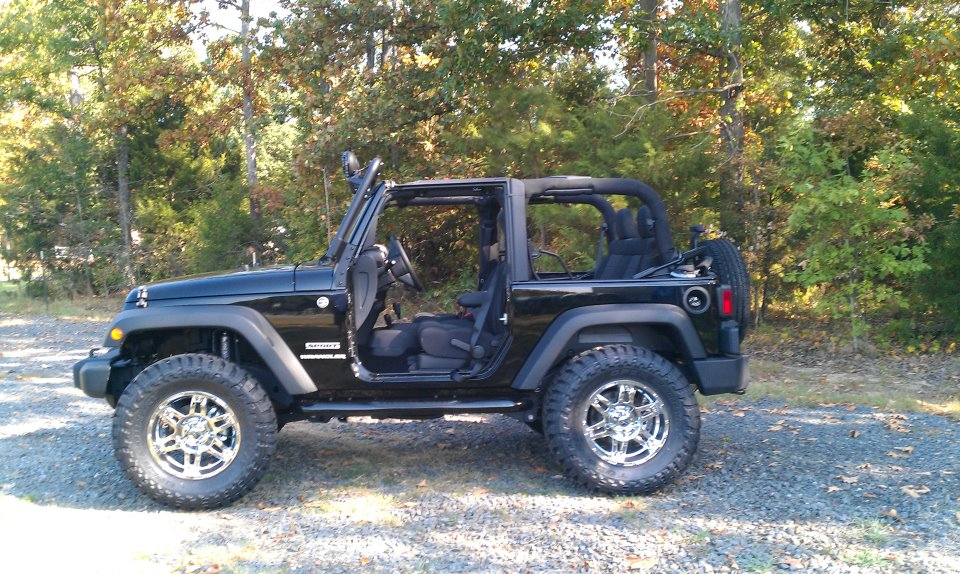 Click image for larger version  Name:jeep.jpg Views:998 Size:183.6 KB ID:155871