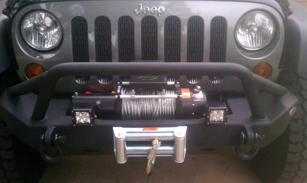 Click image for larger version  Name:jeep.jpg Views:270 Size:196.9 KB ID:161134