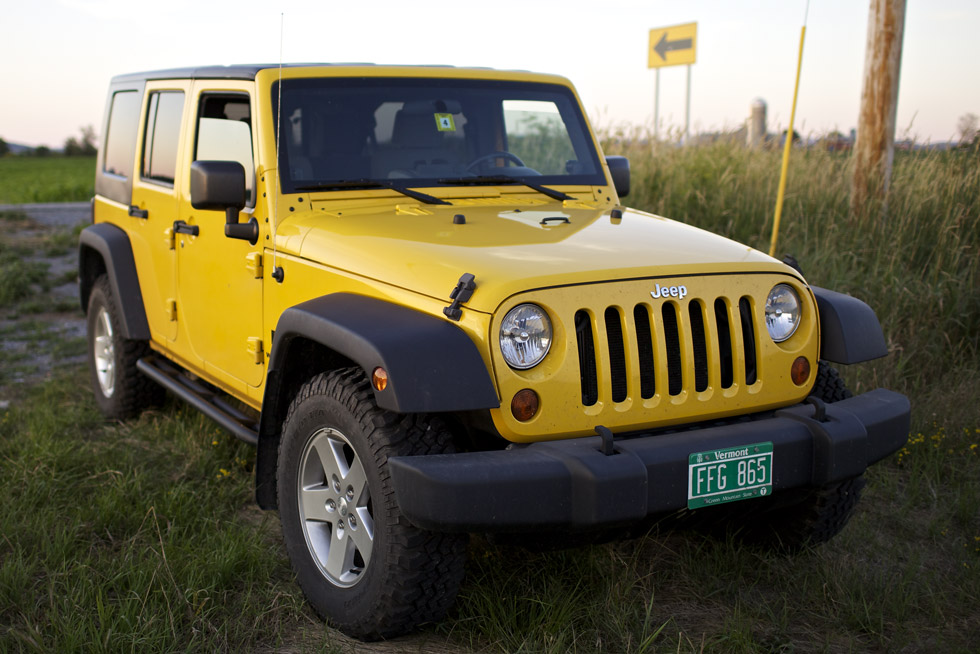 Click image for larger version  Name:Jeep.jpg Views:117 Size:163.9 KB ID:164048