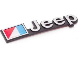 Name:  Jeep.jpg Views: 424 Size:  6.6 KB