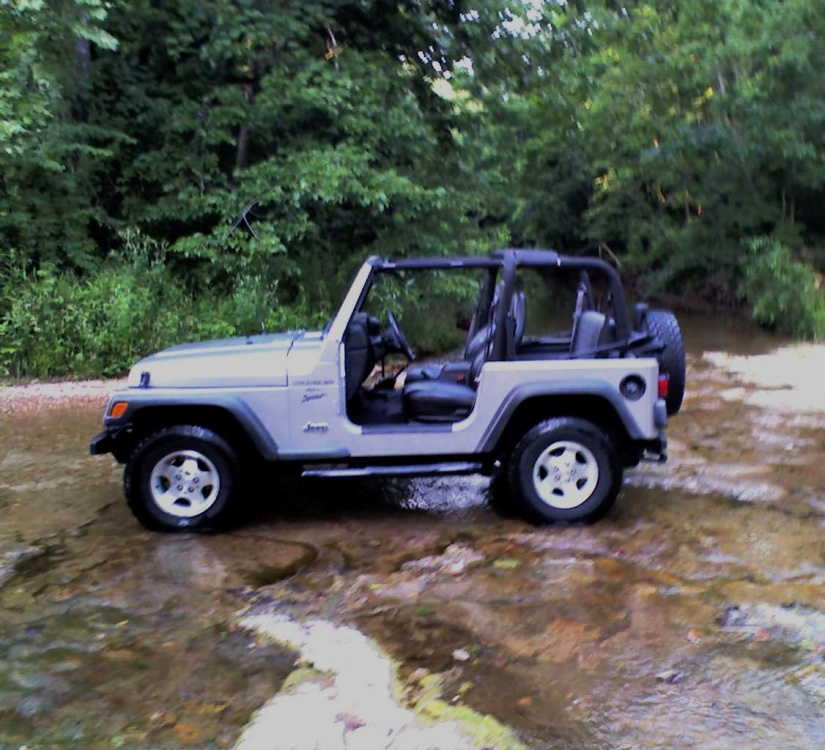 Click image for larger version  Name:Jeep.jpg Views:87 Size:220.1 KB ID:16800