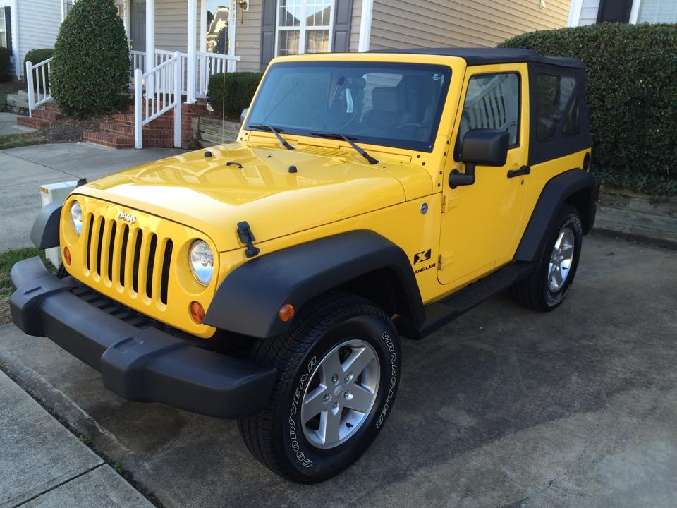 Click image for larger version  Name:jeep.jpg Views:28 Size:91.7 KB ID:1748641