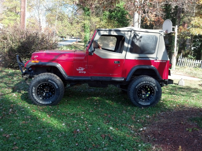 Click image for larger version  Name:JEEP.jpg Views:35 Size:229.7 KB ID:176866