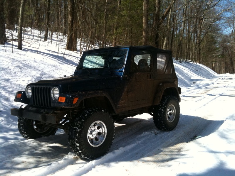 Click image for larger version  Name:jeep.jpg Views:85 Size:168.6 KB ID:18003