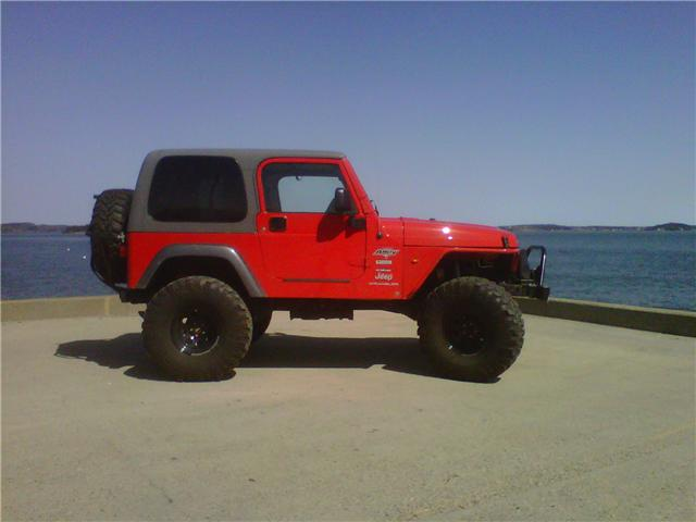 Click image for larger version  Name:jeep.jpg Views:119 Size:26.4 KB ID:18060