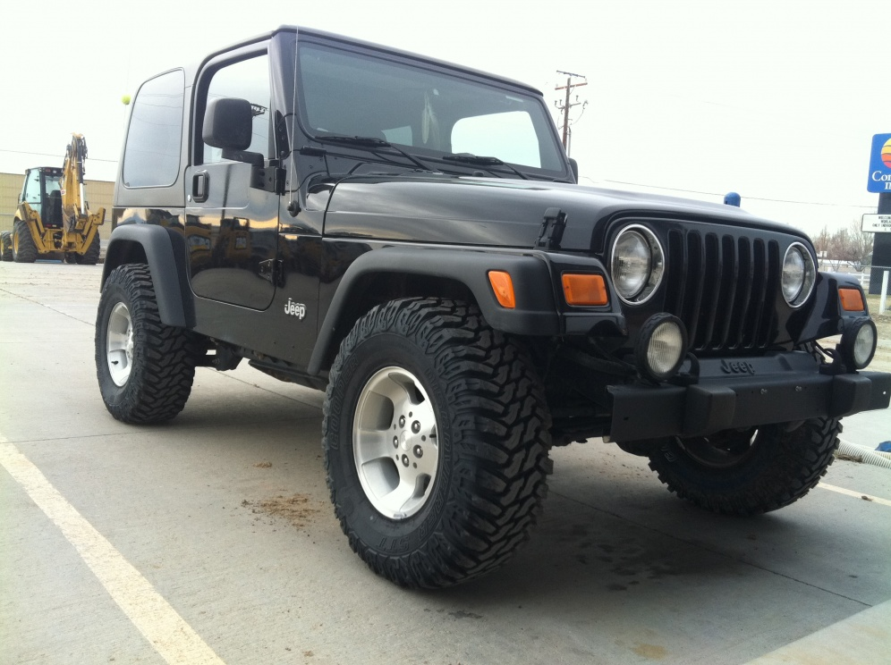 Click image for larger version  Name:jeep.jpg Views:133 Size:220.5 KB ID:182570