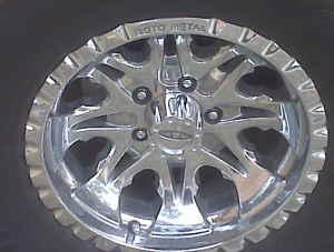 Name:  jeep.jpg Views: 877 Size:  8.9 KB