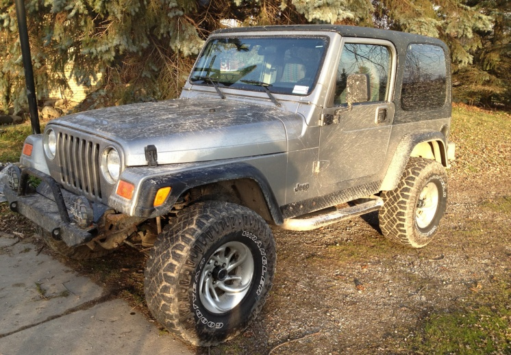 Click image for larger version  Name:jeep.jpg Views:123 Size:234.3 KB ID:187508