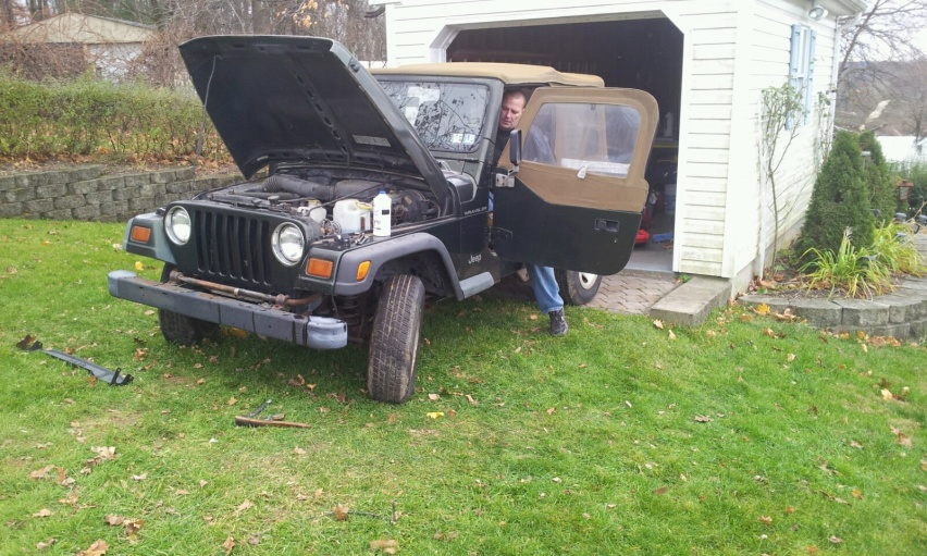 Click image for larger version  Name:jeep.jpg Views:60 Size:226.8 KB ID:189673