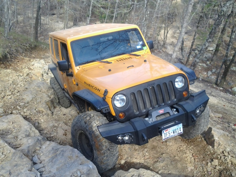 Click image for larger version  Name:Jeep.jpg Views:313 Size:237.0 KB ID:189964