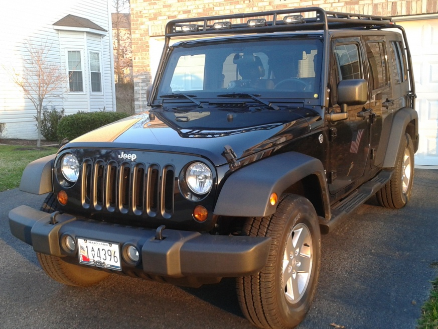 Click image for larger version  Name:Jeep.jpg Views:173 Size:231.7 KB ID:191606