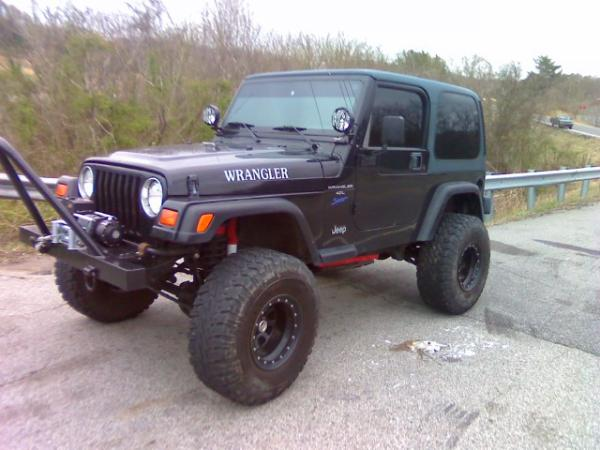 Click image for larger version  Name:jeep.jpg Views:92 Size:41.5 KB ID:20485