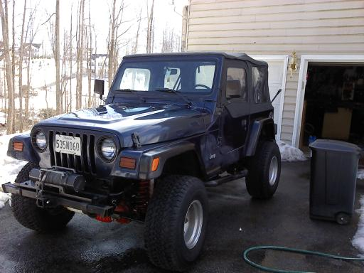 Click image for larger version  Name:jeep.jpg Views:60 Size:36.5 KB ID:20762