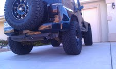 Name:  jeep.jpg Views: 6599 Size:  6.7 KB