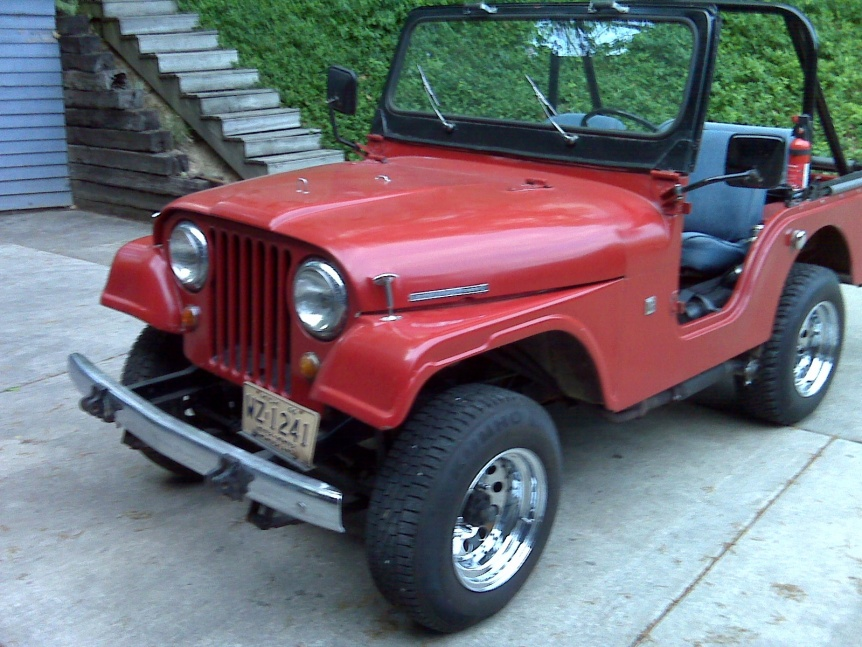 Click image for larger version  Name:Jeep.jpg Views:69 Size:226.9 KB ID:224832