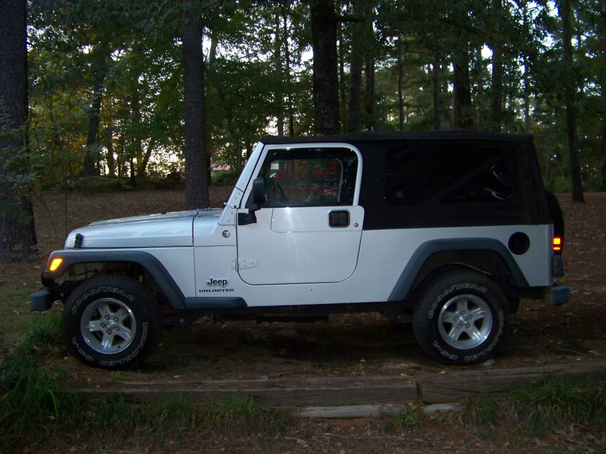 Click image for larger version  Name:jeep.jpg Views:64 Size:229.5 KB ID:23158