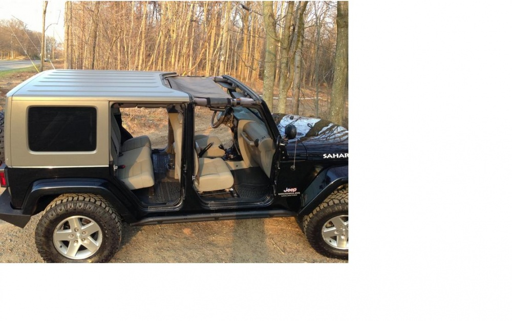 Click image for larger version  Name:Jeep.jpg Views:166 Size:180.0 KB ID:233930