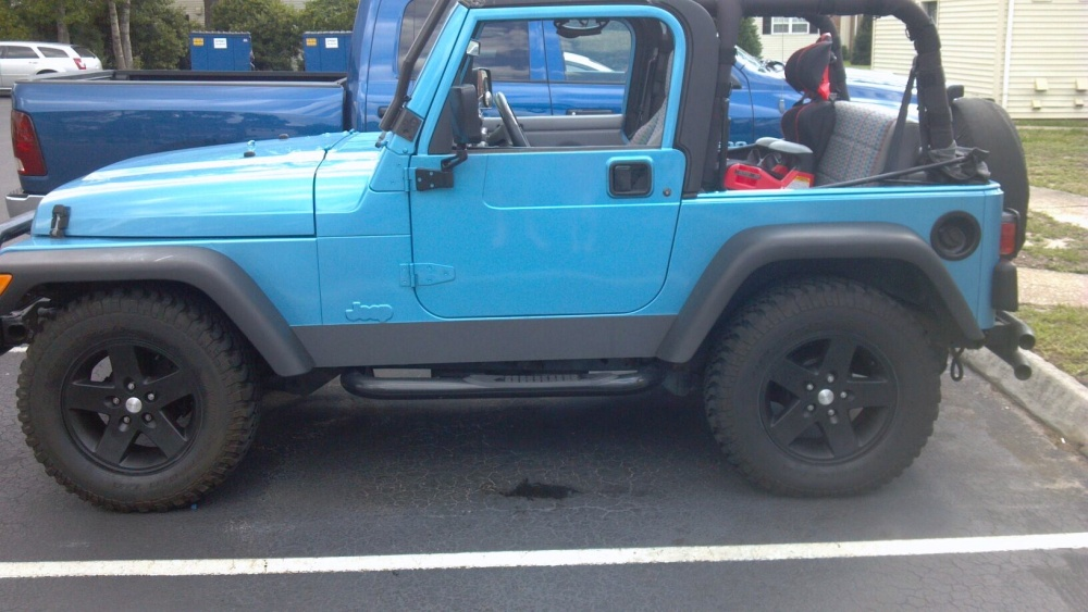 Click image for larger version  Name:jeep.jpg Views:52 Size:187.5 KB ID:234091