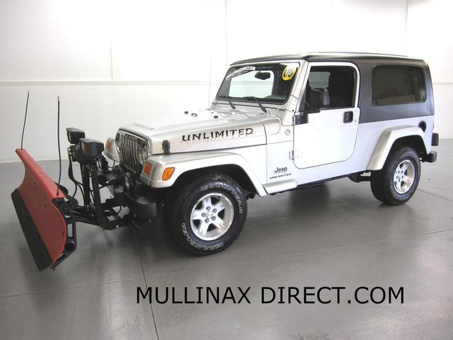 Click image for larger version  Name:jeep.jpg Views:71 Size:36.0 KB ID:23821