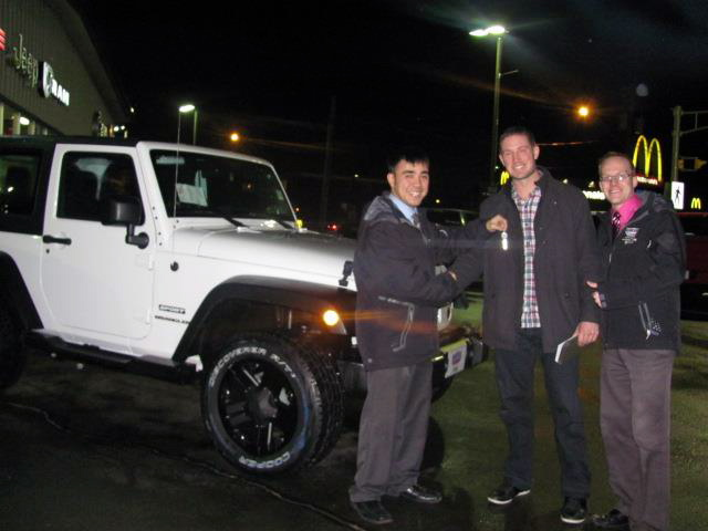 Click image for larger version  Name:Jeep.jpg Views:310 Size:80.1 KB ID:239892