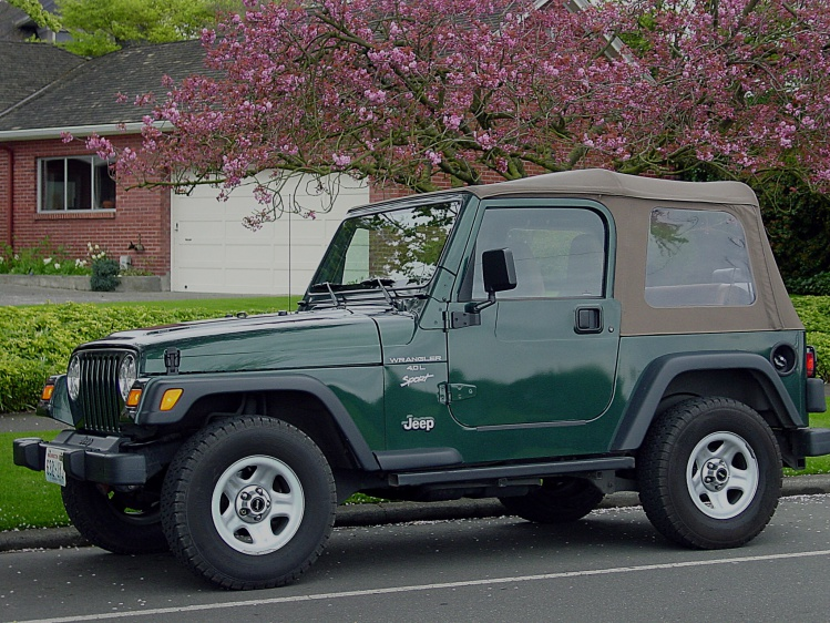 Click image for larger version  Name:Jeep.jpg Views:60 Size:231.0 KB ID:2415705