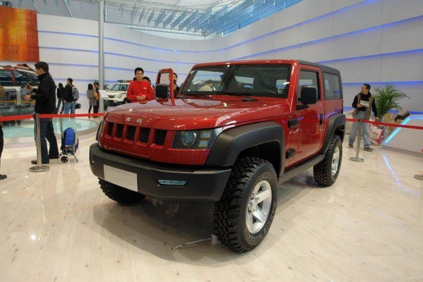 Click image for larger version  Name:Jeep.jpg Views:1819 Size:73.6 KB ID:2490954