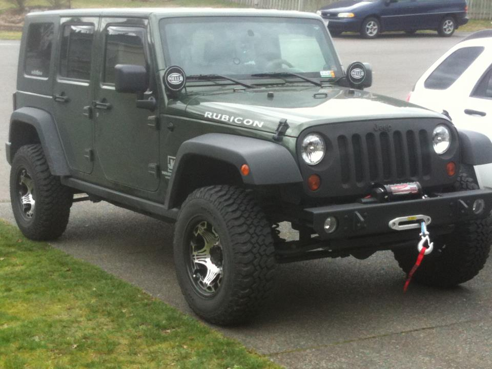 Click image for larger version  Name:jeep.jpg Views:36 Size:78.2 KB ID:254429