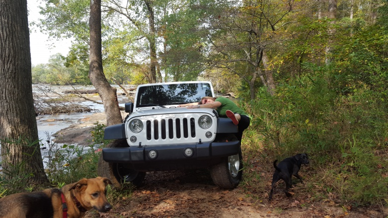 Click image for larger version  Name:jeep.jpg Views:22 Size:220.6 KB ID:2567801