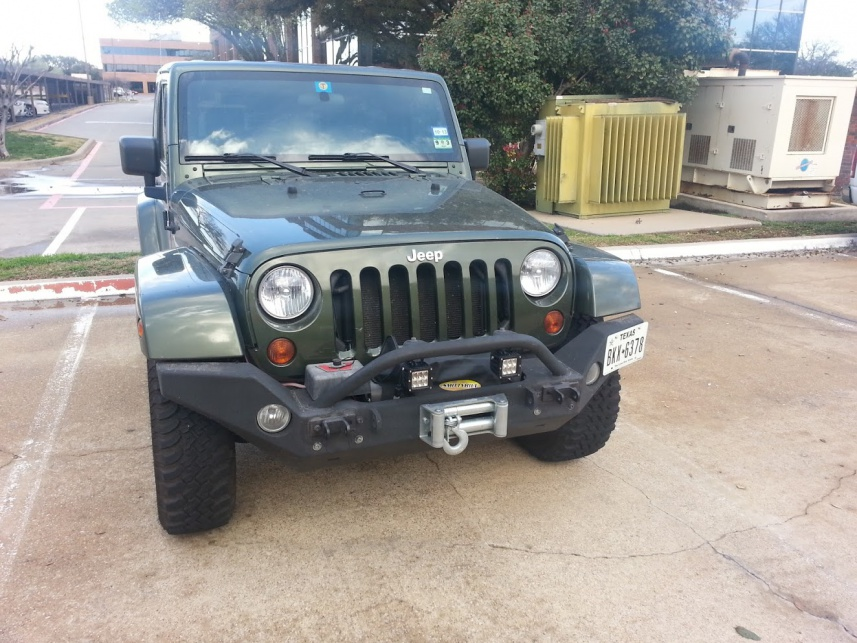 Click image for larger version  Name:jeep.jpg Views:60 Size:230.9 KB ID:2657745
