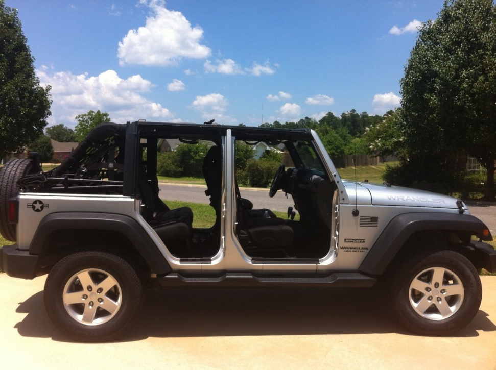 Click image for larger version  Name:jeep.jpg Views:113 Size:221.7 KB ID:284976