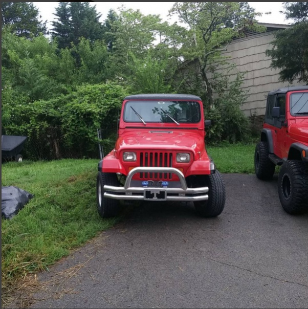 Click image for larger version  Name:Jeep.jpg Views:136 Size:170.2 KB ID:2908553