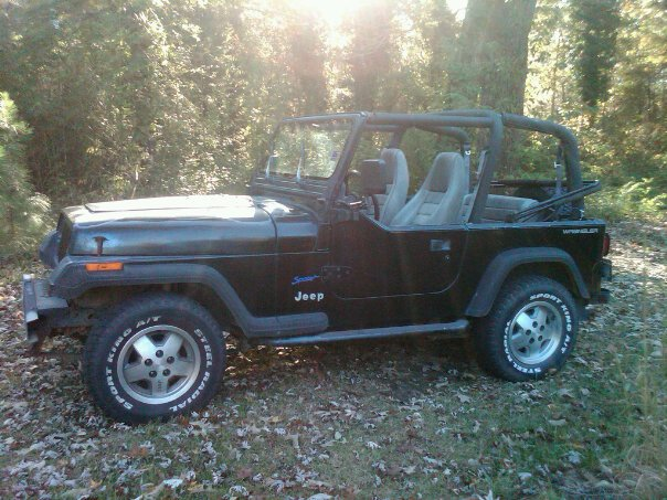 Click image for larger version  Name:jeep.jpg Views:122 Size:87.3 KB ID:29824