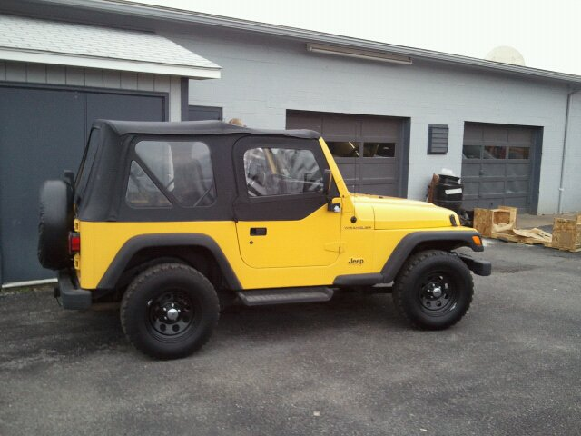 Click image for larger version  Name:jeep.jpg Views:100 Size:57.5 KB ID:30028
