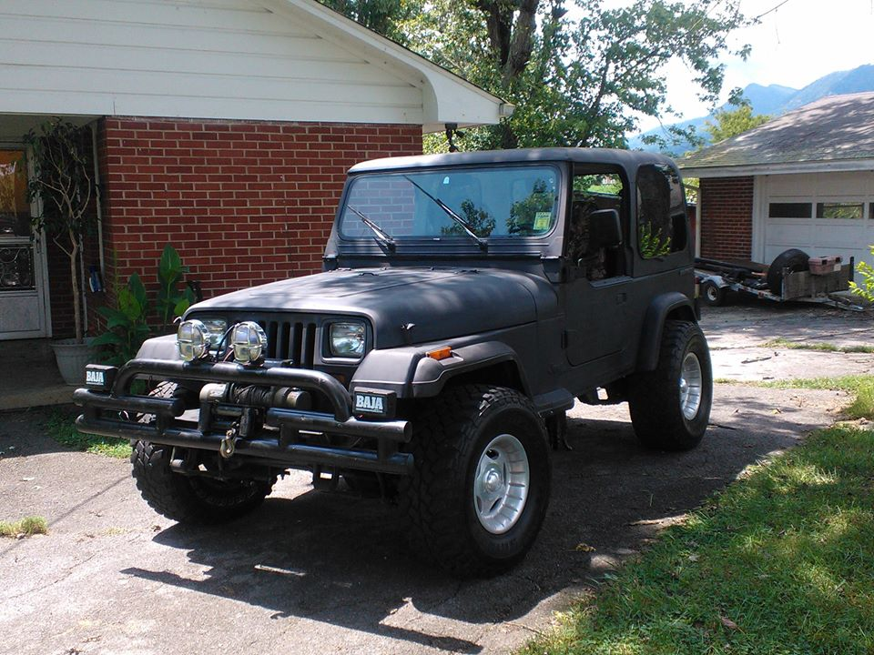 Click image for larger version  Name:jeep.jpg Views:48 Size:153.4 KB ID:300713