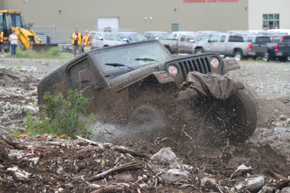 Click image for larger version  Name:jeep.jpg Views:197 Size:94.4 KB ID:324633