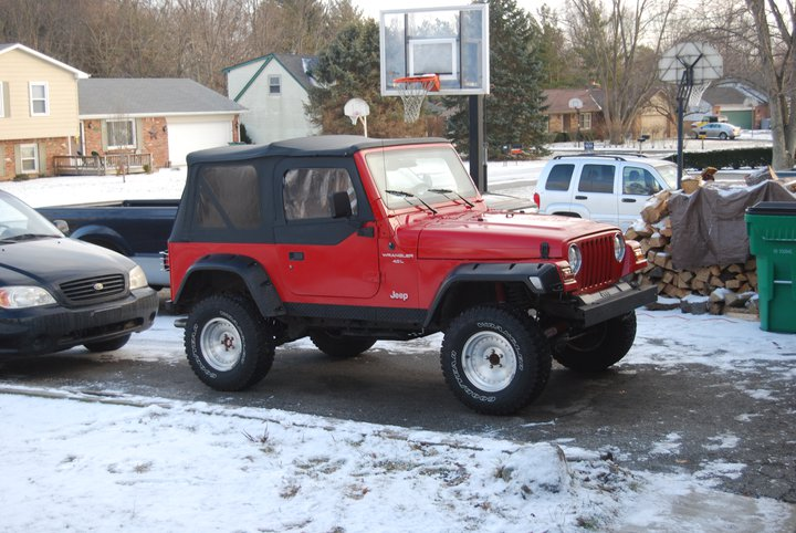 Click image for larger version  Name:jeep.jpg Views:66 Size:93.0 KB ID:34257