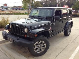 Name:  jeep.JPG Views: 134 Size:  43.9 KB