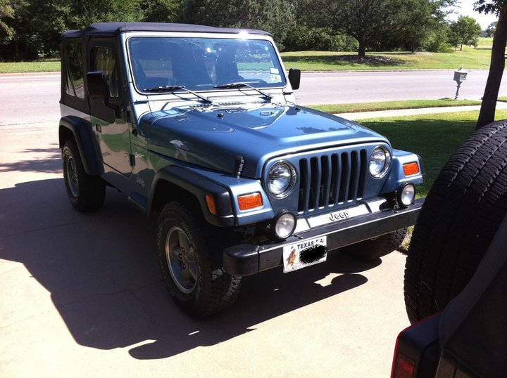 Click image for larger version  Name:jeep.jpg Views:209 Size:87.0 KB ID:35219