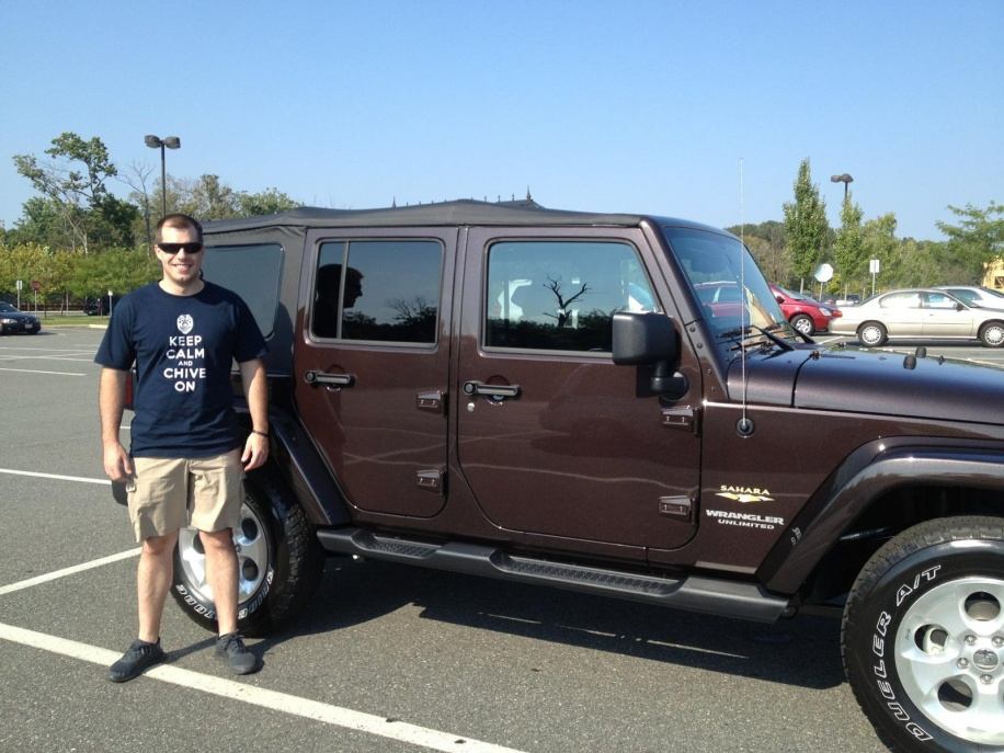 Click image for larger version  Name:Jeep.jpg Views:48 Size:222.2 KB ID:363497