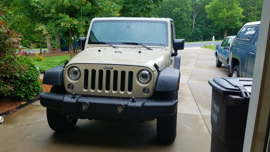 Click image for larger version  Name:Jeep.jpg Views:23 Size:220.6 KB ID:3647505
