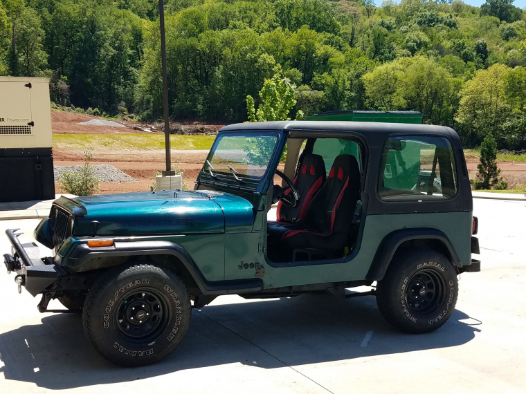 Click image for larger version  Name:Jeep.jpg Views:26 Size:236.1 KB ID:4144417