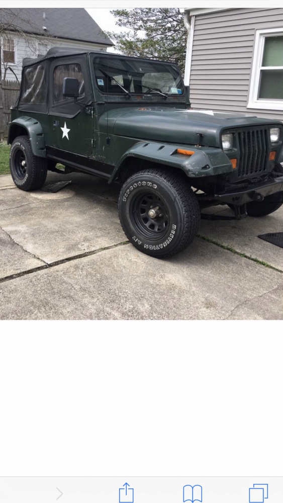 Click image for larger version  Name:Jeep.jpg Views:22 Size:185.4 KB ID:4149653