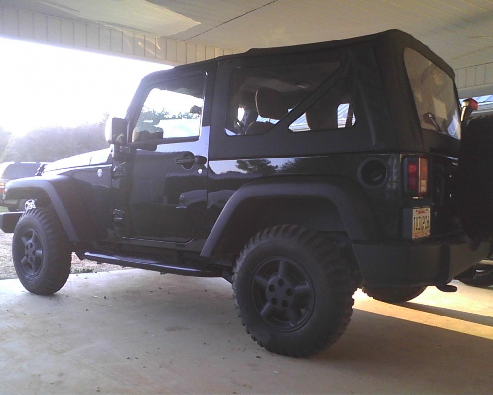 Click image for larger version  Name:jeep.jpg Views:140 Size:186.4 KB ID:41925
