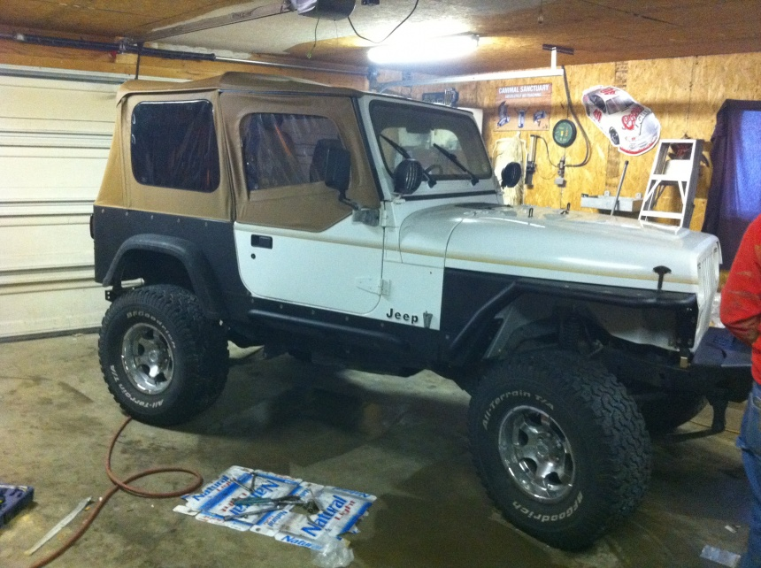 Click image for larger version  Name:Jeep.jpg Views:54 Size:222.0 KB ID:45115