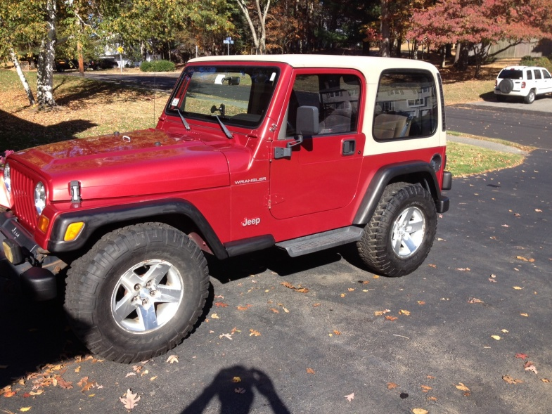 Click image for larger version  Name:Jeep.jpg Views:74 Size:235.2 KB ID:459073