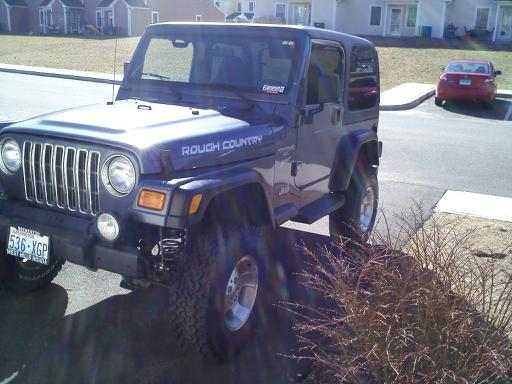 Click image for larger version  Name:jeep.JPG Views:41 Size:119.1 KB ID:47792