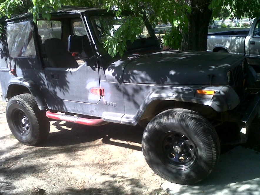 Click image for larger version  Name:jeep.jpg Views:140 Size:233.4 KB ID:48275
