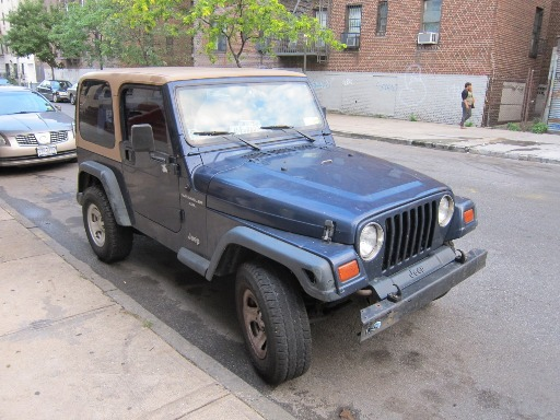 Click image for larger version  Name:jeep.jpg Views:86 Size:78.7 KB ID:61794